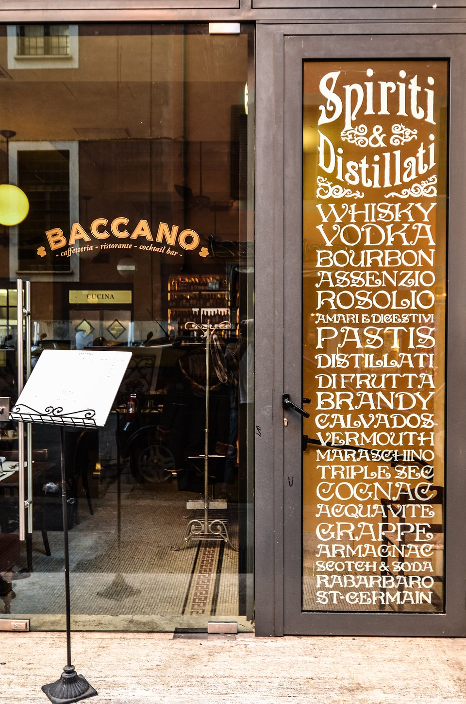 Baccano_Roma by RPM PROGET (2).jpg