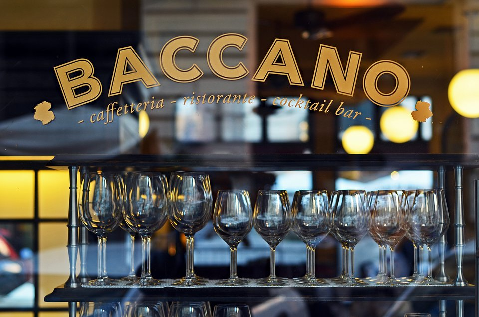 Baccano_Roma by RPM PROGET (6).jpg