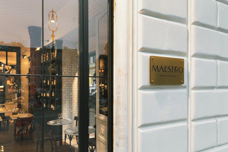 Maestro Bistrot_Roma by RPM PROGET (10).JPG