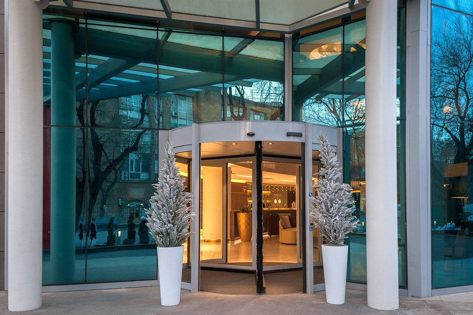 Hilton Double Tree Yerevan Armenia (19).jpg