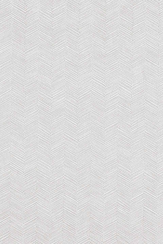 Eterea Coll_Frames (3).jpg