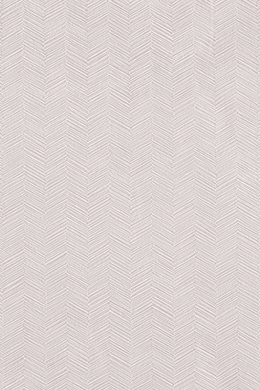 Eterea Coll_Frames (4).jpg