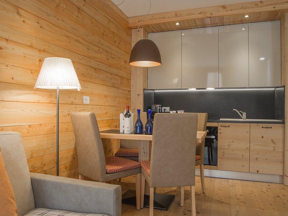 Alagna Experience Resort by Concreta (127).jpg