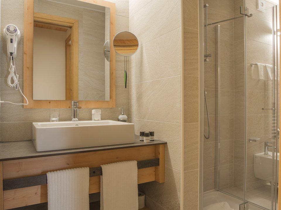 Alagna Experience Resort by Concreta (128).jpg