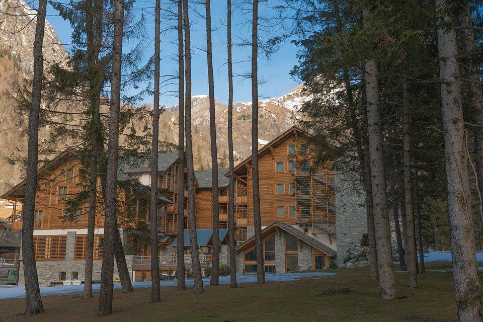 Alagna Experience Resort by Concreta (139).jpg