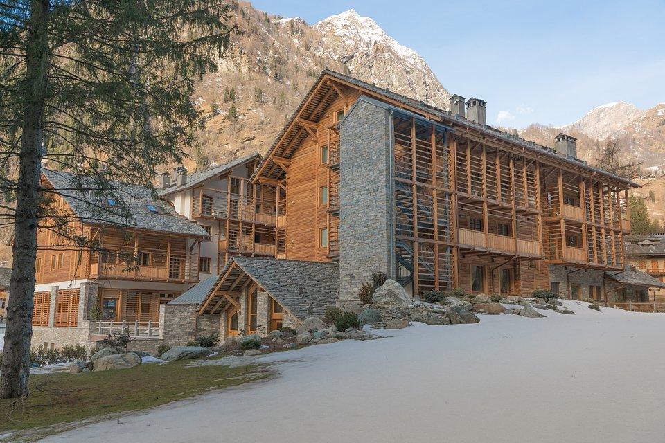 Alagna Experience Resort by Concreta (141).jpg