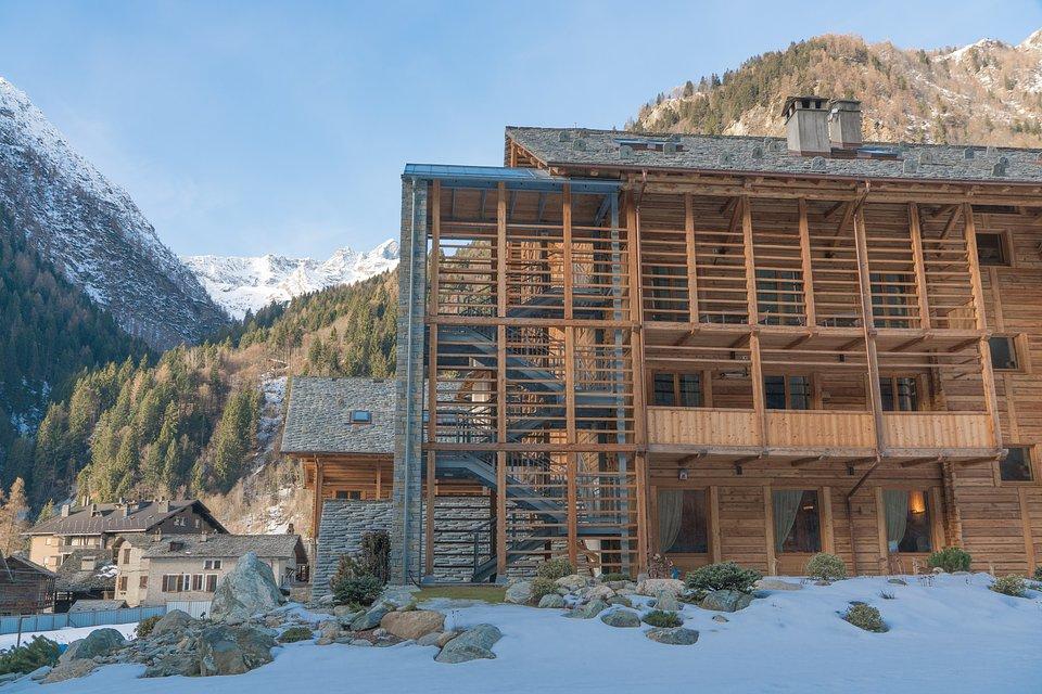 Alagna Experience Resort by Concreta (142).jpg