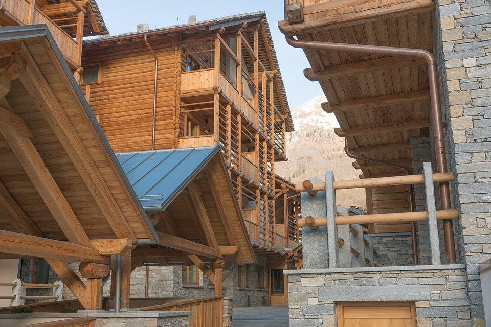 Alagna Experience Resort by Concreta (144).jpg