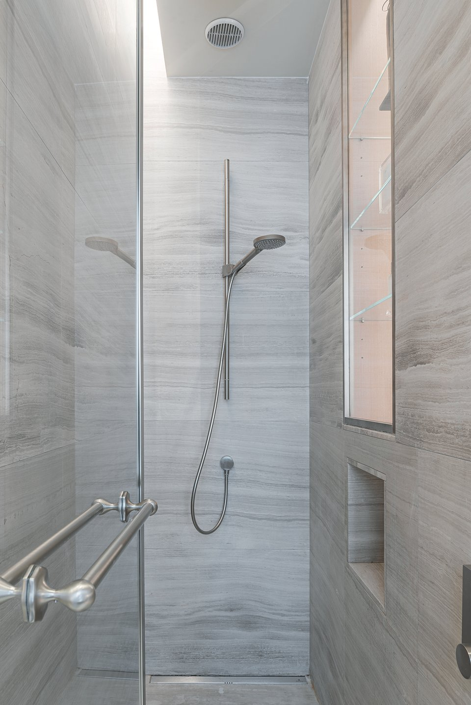 Appartamento Porta Venezia Milano (10).jpg