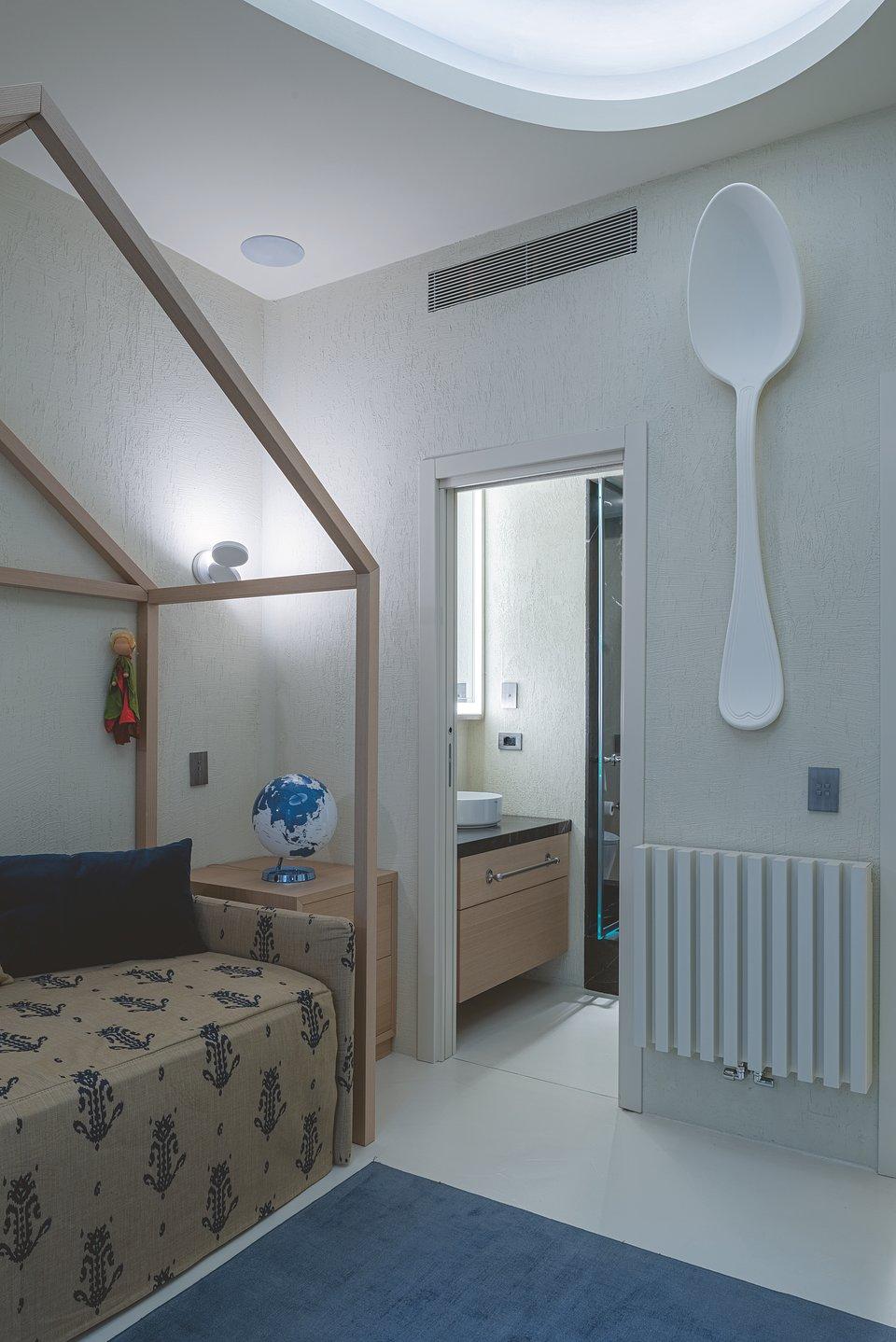 Appartamento Porta Venezia Milano (11).jpg