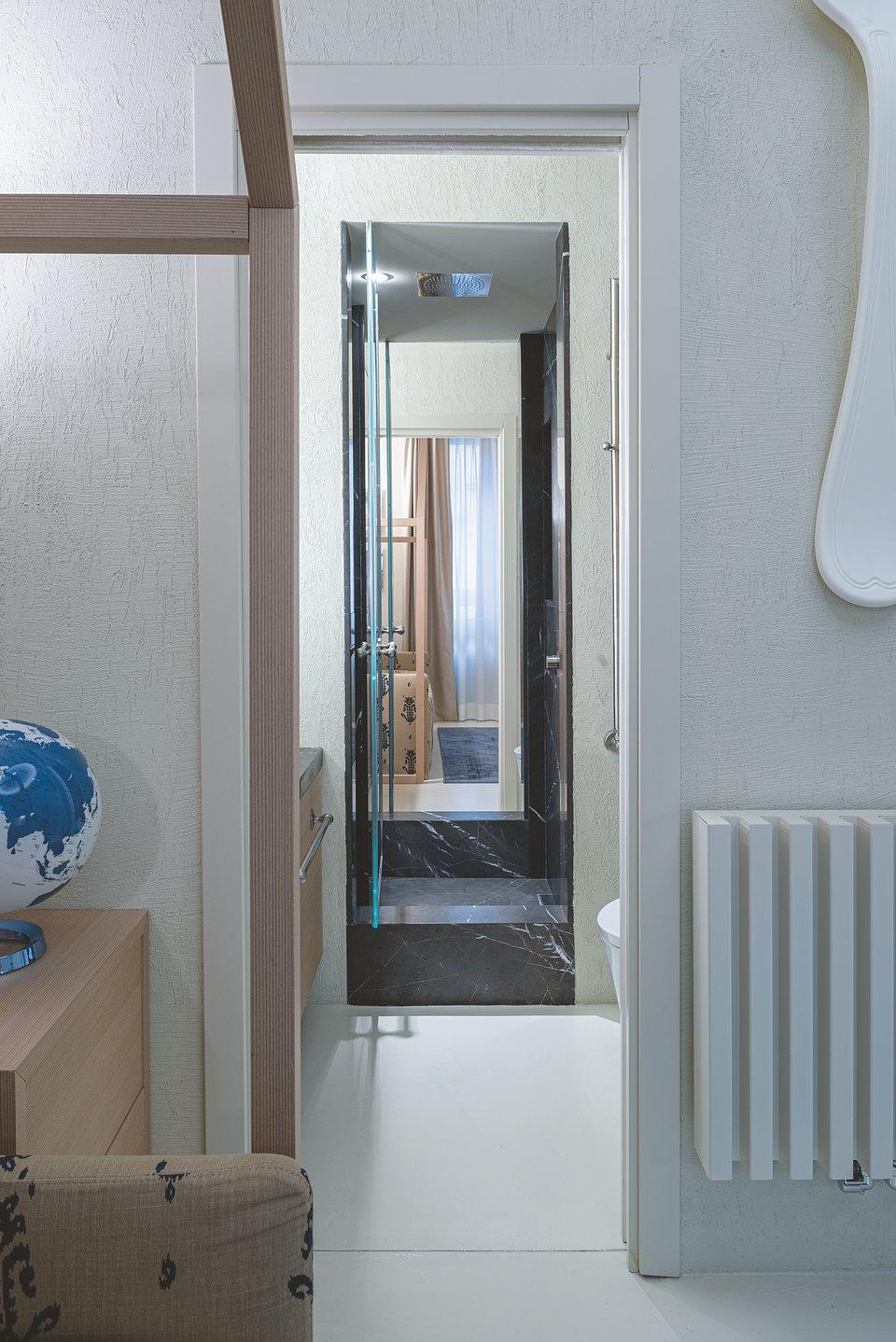 Appartamento Porta Venezia Milano (12).jpg