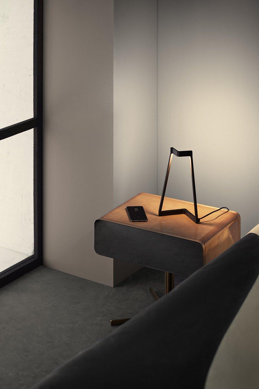 Minimal_design by Santiago Sevillano Studio for Mantra (9).jpg