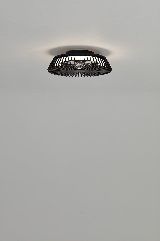 Himalaya_design by Santiago Sevilanno Studio for Mantra (7).jpg