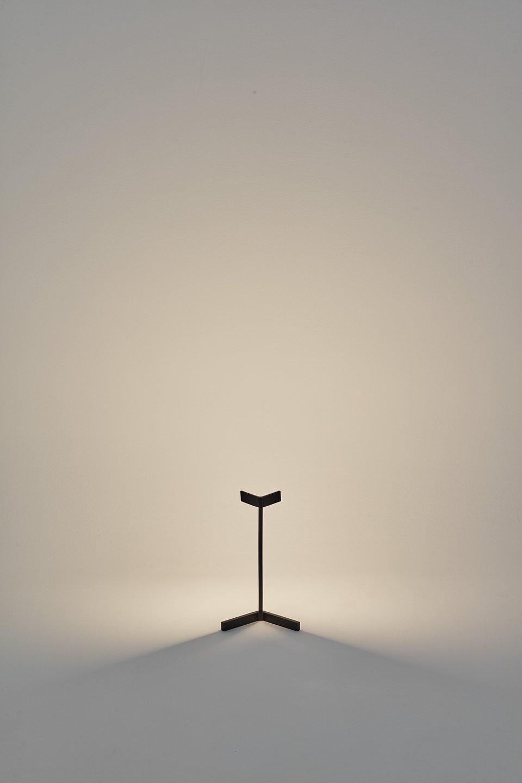 Vector_design by Santiago Sevillano Studio for Mantra (3).jpg