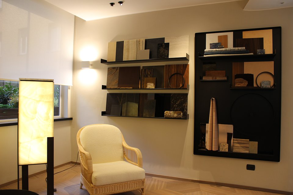 Mariani Design and More_Showroom Via Visconti di Modrone,8 (38).JPG