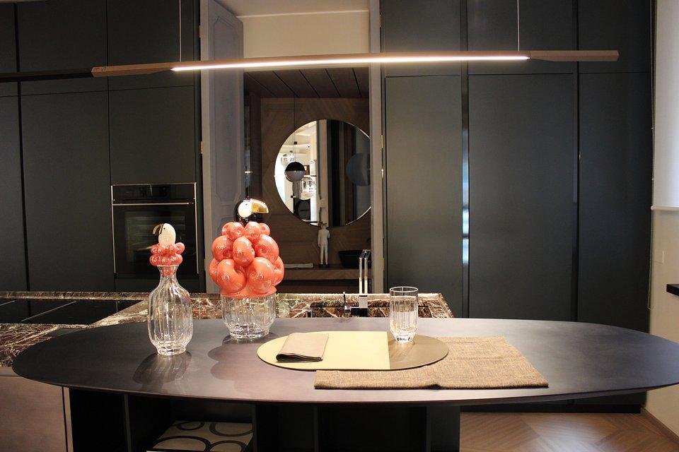 Mariani Design and More_Showroom Via Visconti di Modrone,8 (39).JPG