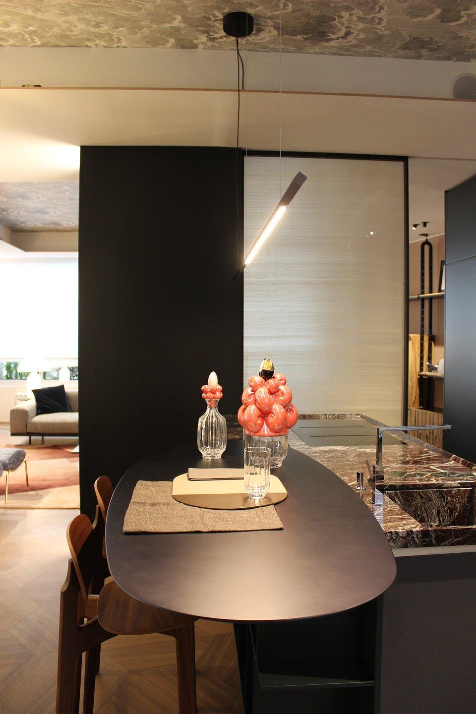 Mariani Design and More_Showroom Via Visconti di Modrone,8 (40).JPG