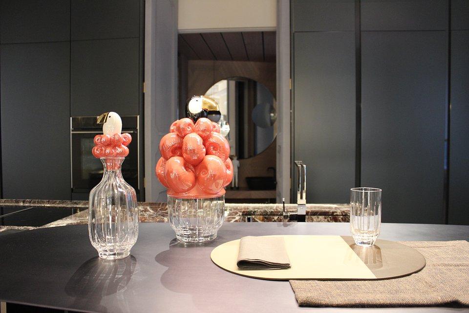 Mariani Design and More_Showroom Via Visconti di Modrone,8 (41).JPG