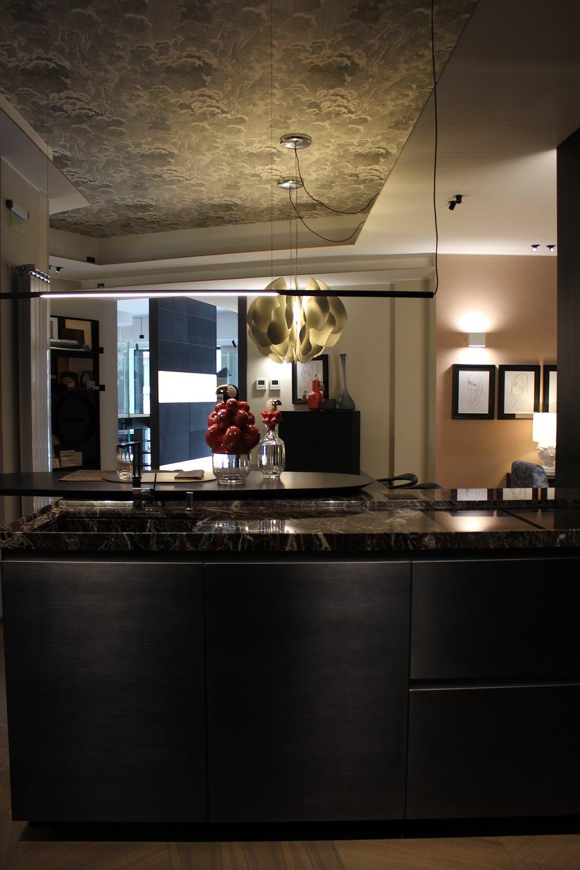 Mariani Design and More_Showroom Via Visconti di Modrone,8 (42).JPG
