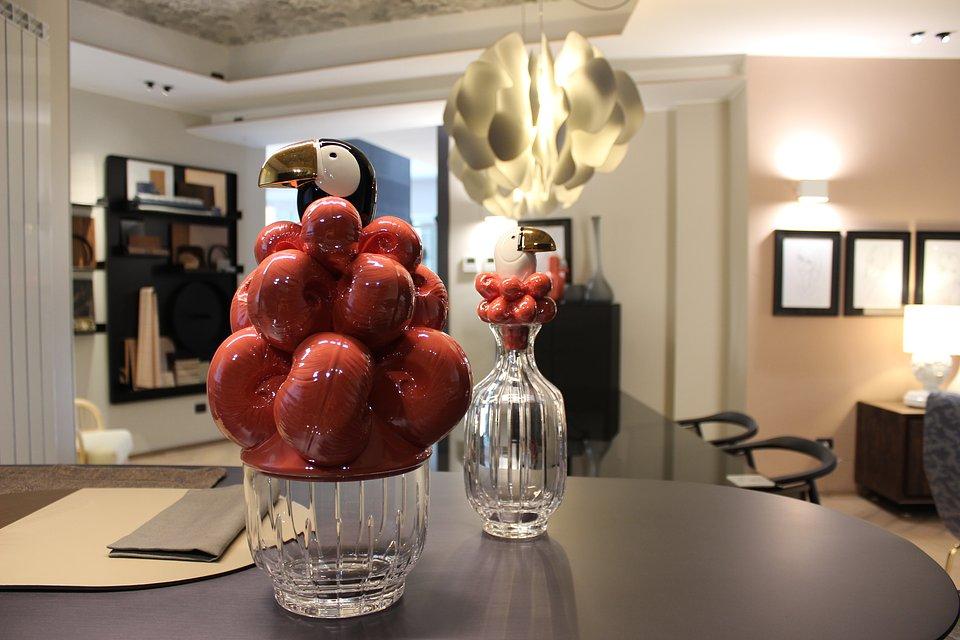 Mariani Design and More_Showroom Via Visconti di Modrone,8 (43).JPG