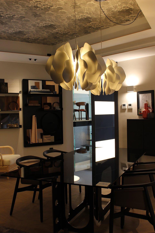 Mariani Design and More_Showroom Via Visconti di Modrone,8 (44).JPG