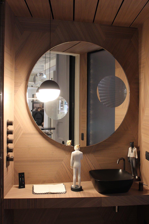 Mariani Design and More_Showroom Via Visconti di Modrone,8 (45).JPG
