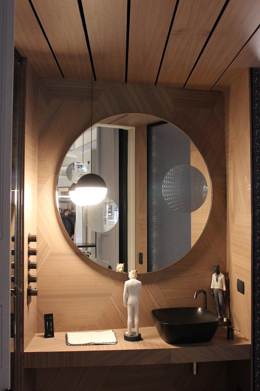 Mariani Design and More_Showroom Via Visconti di Modrone,8 (46).JPG