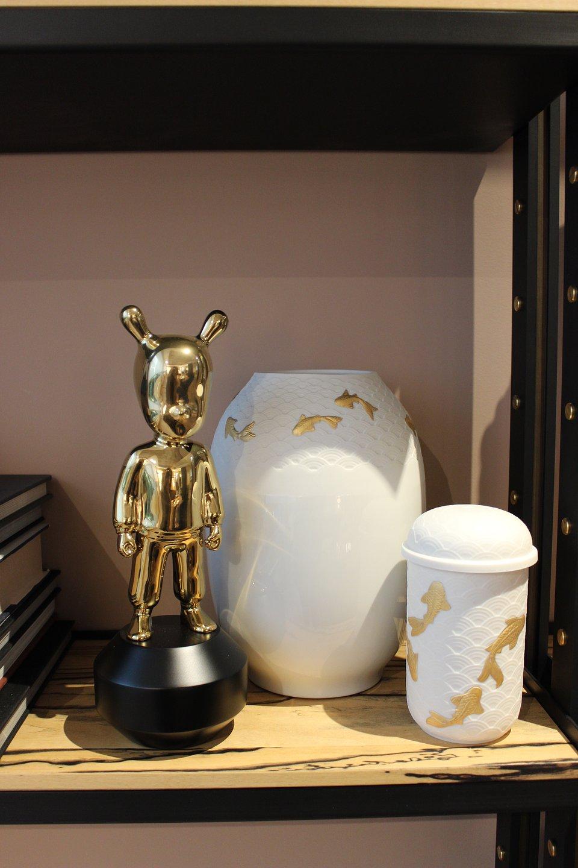 Mariani Design and More_Showroom Via Visconti di Modrone,8 (47).JPG
