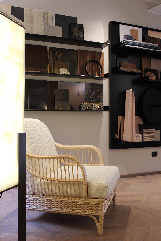 Mariani Design and More_Showroom Via Visconti di Modrone,8 (48).JPG