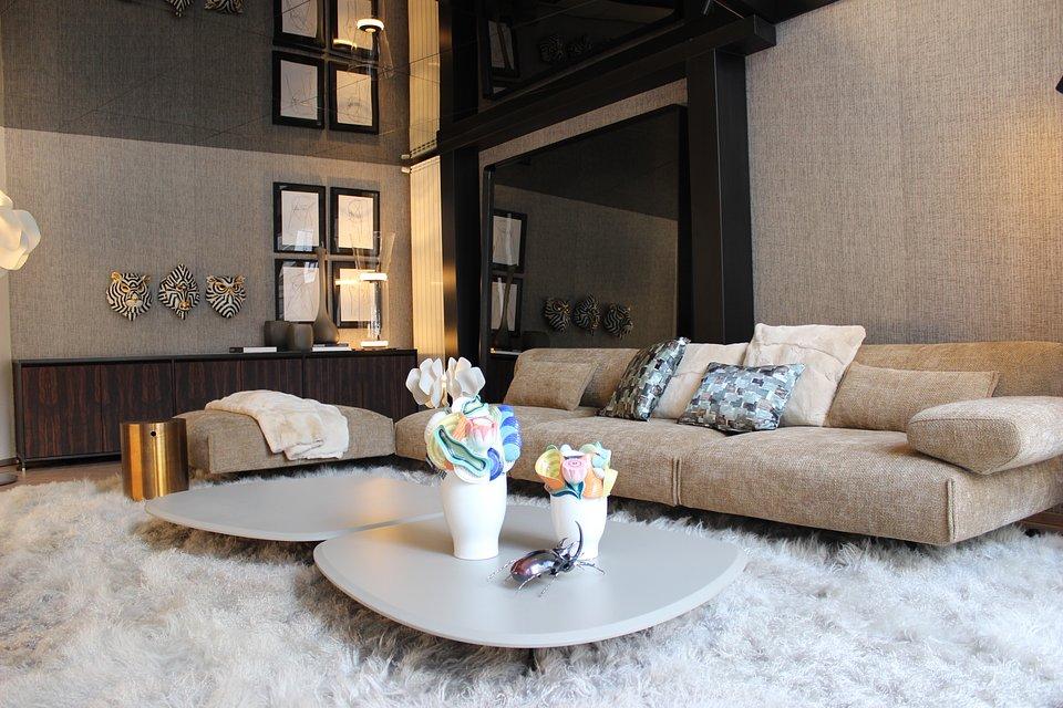 Mariani Design and More_Showroom Via Visconti di Modrone,8 (49).JPG