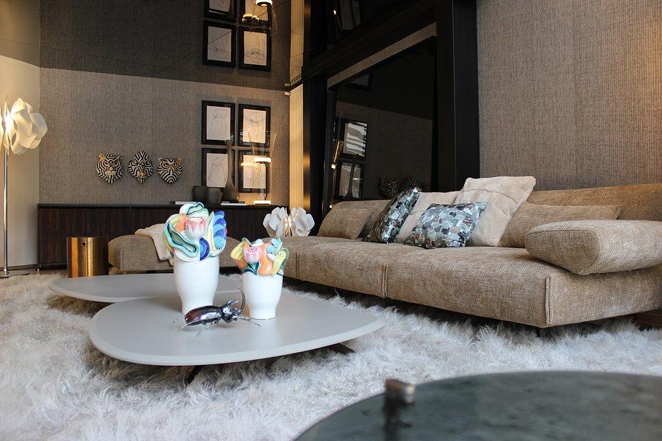 Mariani Design and More_Showroom Via Visconti di Modrone,8 (50).JPG