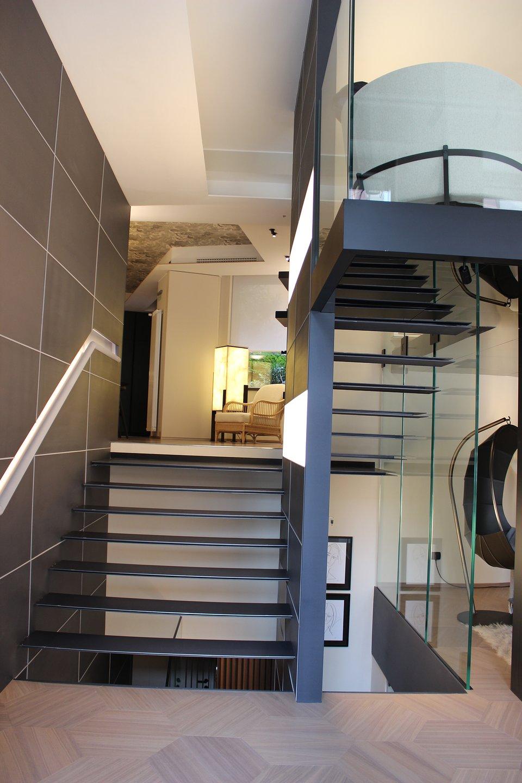 Mariani Design and More_Showroom Via Visconti di Modrone,8 (51).JPG