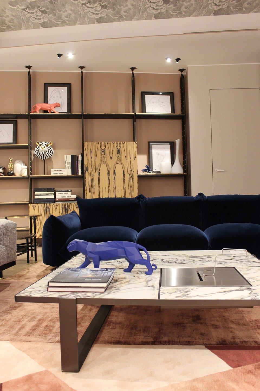 Mariani Design and More_Showroom Via Visconti di Modrone,8 (52).JPG