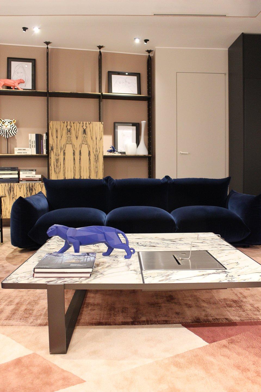 Mariani Design and More_Showroom Via Visconti di Modrone,8 (53).JPG