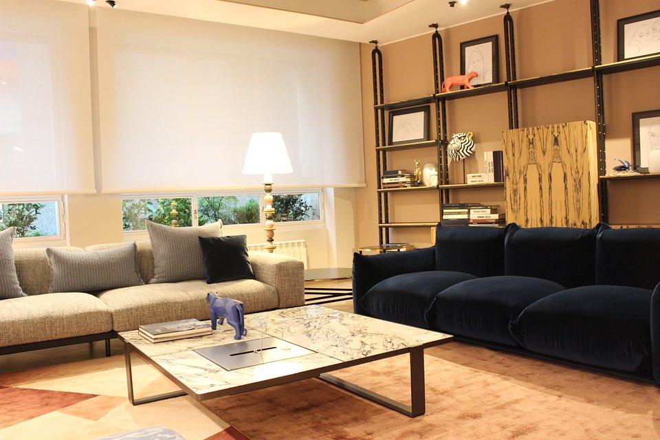 Mariani Design and More_Showroom Via Visconti di Modrone,8 (54).JPG