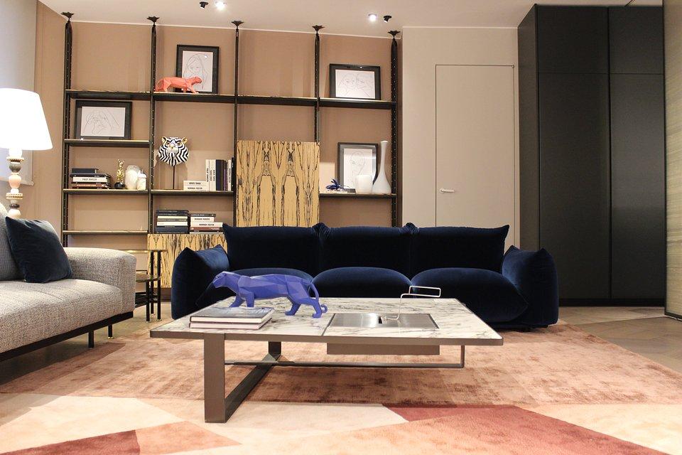 Mariani Design and More_Showroom Via Visconti di Modrone,8 (55).JPG
