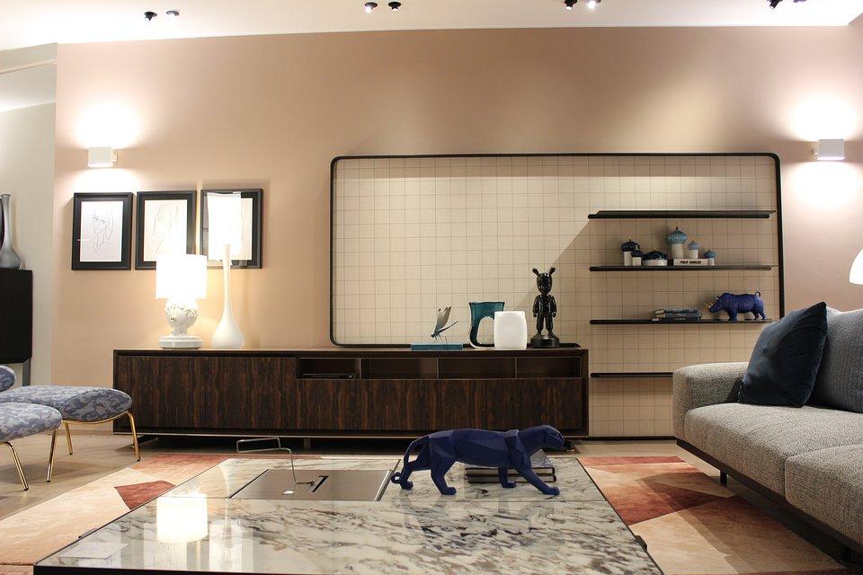 Mariani Design and More_Showroom Via Visconti di Modrone,8 (56).JPG