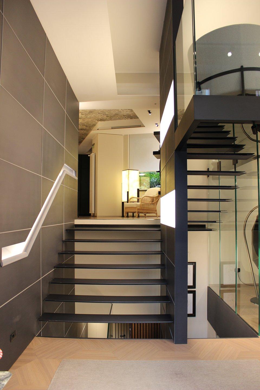 Mariani Design and More_Showroom Via Visconti di Modrone,8 (57).JPG