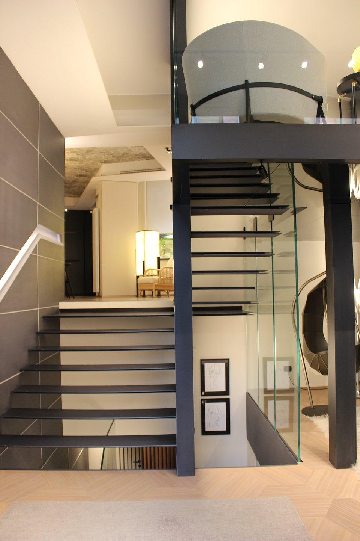 Mariani Design and More_Showroom Via Visconti di Modrone,8 (58).JPG