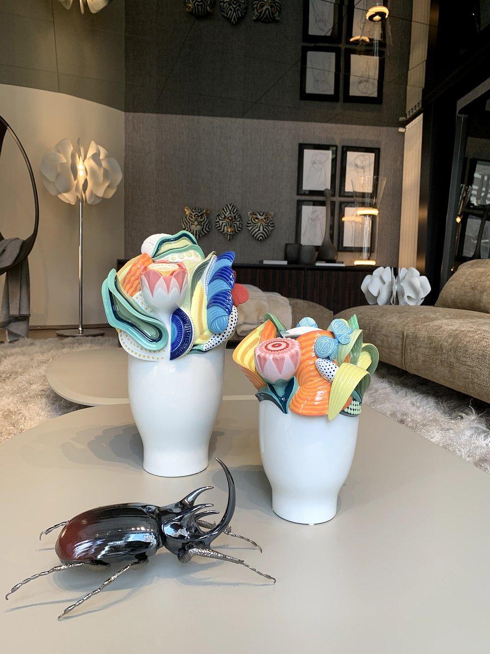 Mariani Design and More_Showroom Via Visconti di Modrone,8 (60).jpg