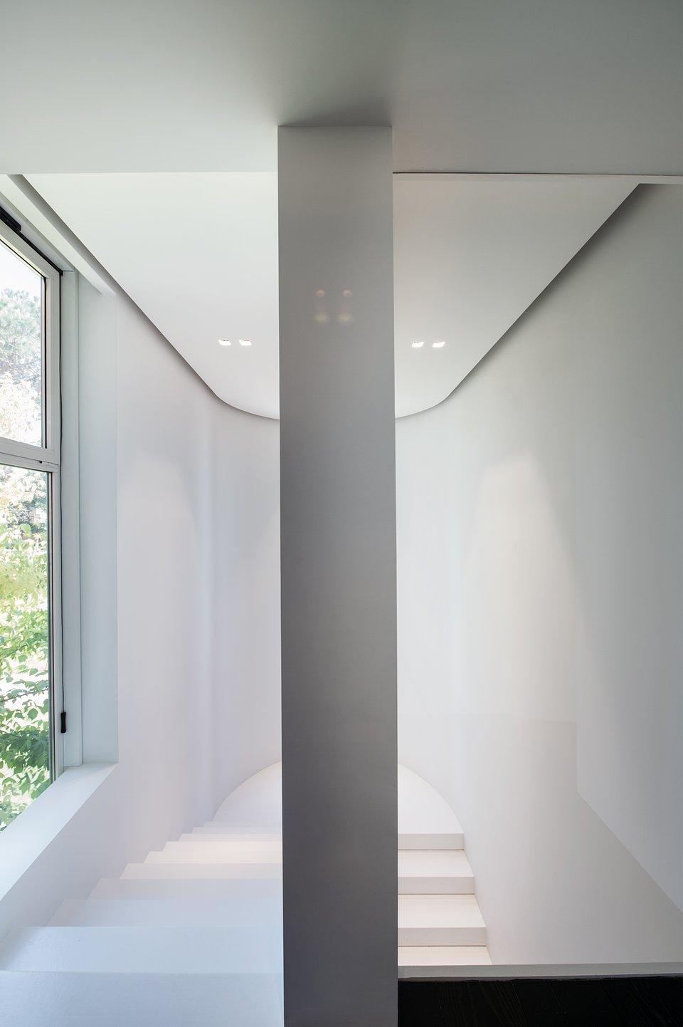 CASA G103 by Studio Svetti Architecture (31).jpg