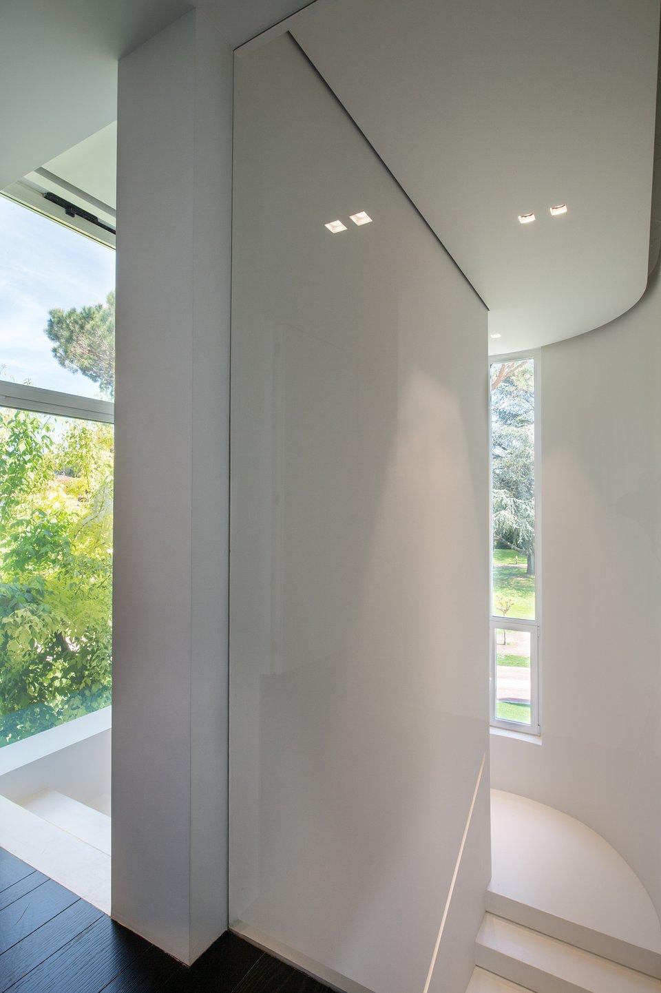 CASA G103 by Studio Svetti Architecture (42).jpg