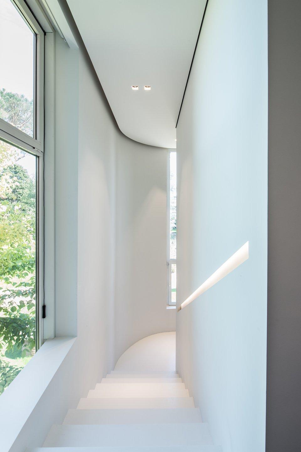 CASA G103 by Studio Svetti Architecture (43).jpg