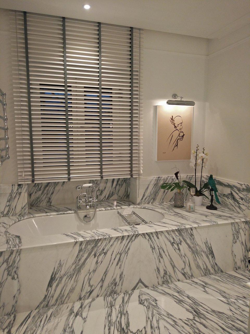 Maalot Hotel_Rome_Bathroom by RPM PROGET (8).jpg