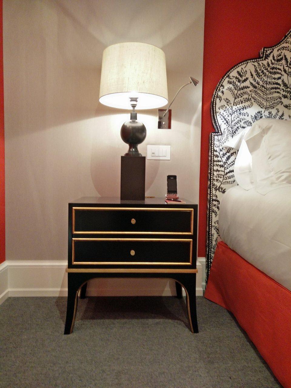 Maalot Hotel_Rome_Bedroom by RPM PROGET (1).jpg