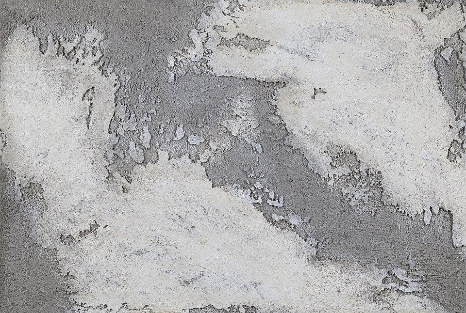 TIDE_Effetto Crosta (Crust) (3) base 15.jpg