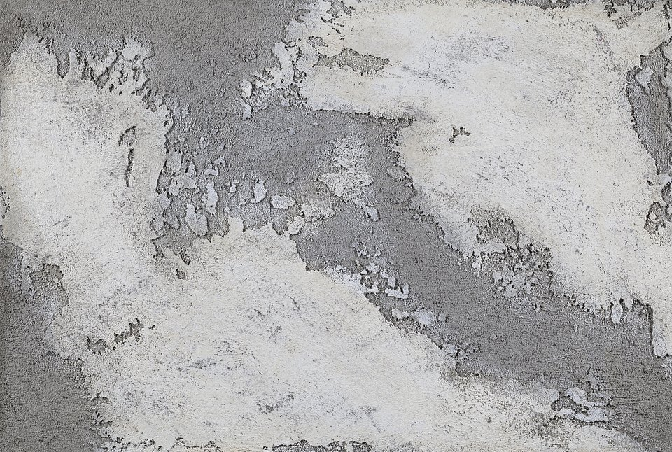 TIDE_Effetto Crosta (Crust) (3).jpg