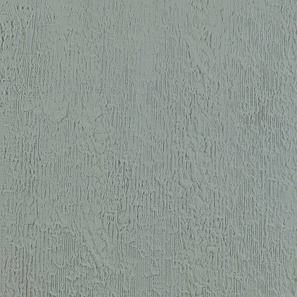 TIDE_Effetto Crosta (Crust) (8) Base 15cm.jpg