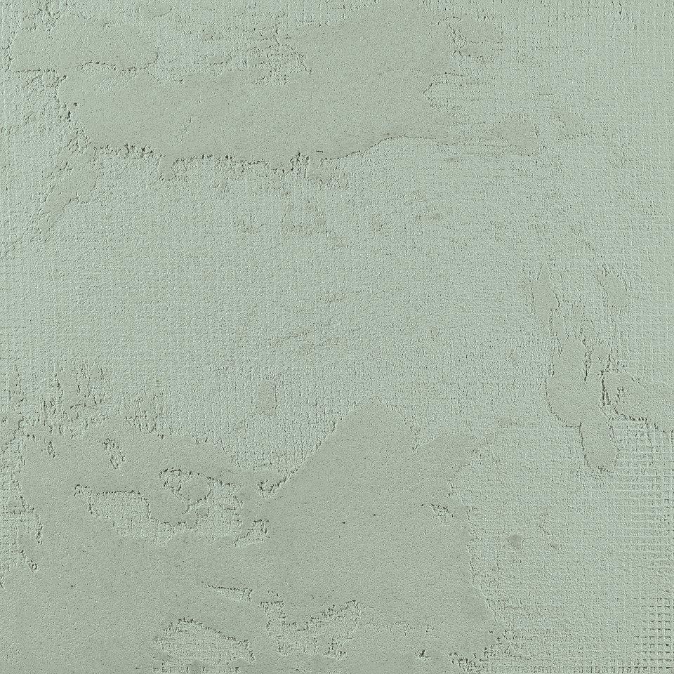 TIDE_Effetto Crosta (Crust) (9).jpg