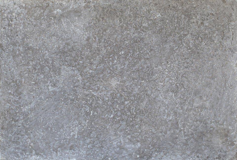 TIDE_Effetto Pietra (Stone) (1).jpg